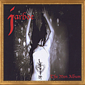 The Men Album