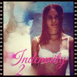 indemnity.two