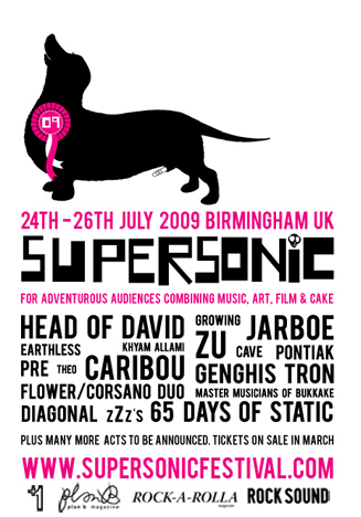 supersonic_09web1