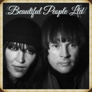 Beautiful People Ltd